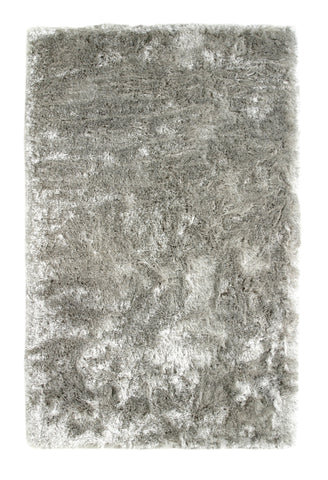Dynamic Rugs Paradise 2400 Silver Area Rug main image
