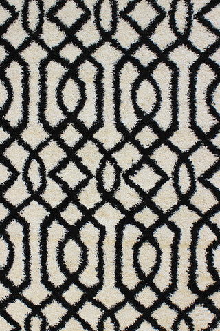 Dynamic Rugs Passion 6203 Ivory Area Rug main image
