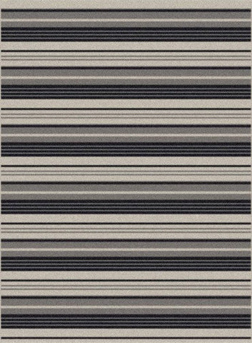 Dynamic Rugs Piazza 5044 Multi Area Rug main image