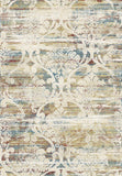 Dynamic Rugs Prism 4430 Ivory/Multi Area Rug main image