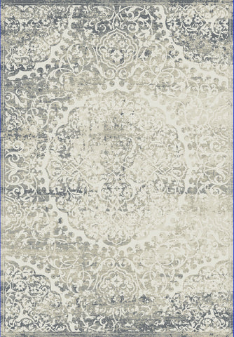 dynamic rugs quartz ivory area rug main image - Dynamic Rugs