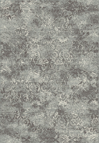 Dynamic Rugs Regal 89536 Grey/Silver Area Rug main image