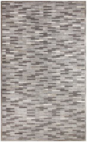 Dynamic Rugs Ritz 5942 Grey Area Rug main image