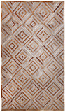 Dynamic Rugs Ritz 5945 Grey/Tan Area Rug main image