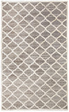 Dynamic Rugs Ritz 5967 Grey/Ivory Area Rug main image