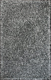 Dynamic Rugs Romance 2600 Ivory/Black Area Rug main image
