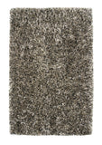 Dynamic Rugs Romance 2600 Beige/Black Area Rug main image