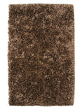 Dynamic Rugs Romance 2600 Brown Area Rug main image