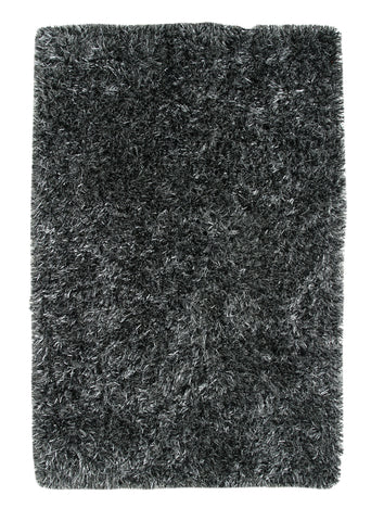Dynamic Rugs Romance 2600 Steel Area Rug main image