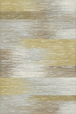 Dynamic Rugs Royal Treasure 90269 Amber/Mocha Area Rug main image