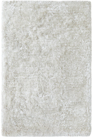Dynamic Rugs Timeless 6000 Ivory Area Rug main image