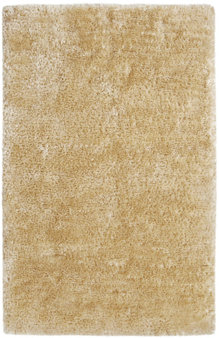 Dynamic Rugs Timeless 6000 Cream Area Rug main image