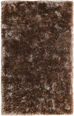 Dynamic Rugs Timeless 6000 Taupe Area Rug main image