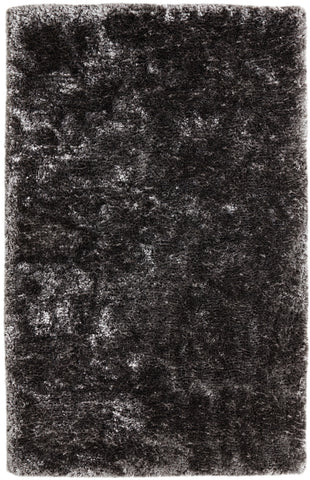 Dynamic Rugs Timeless 6000 Silver Area Rug main image