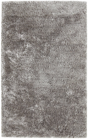 Dynamic Rugs Timeless 6000 Light Silver Area Rug main image