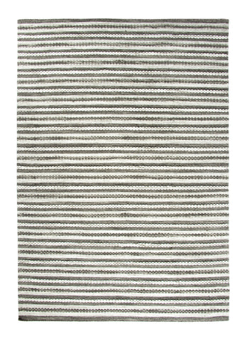 Dynamic Rugs Topaz 140051 Natural/Grey Area Rug main image