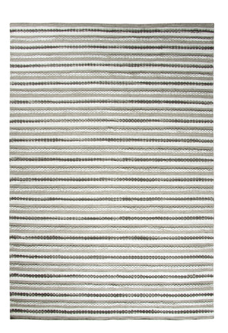 Dynamic Rugs Topaz 140054 Natural/Grey Area Rug main image