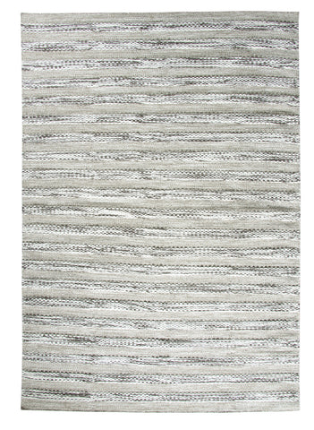 Dynamic Rugs Topaz 140188 Natural/Grey Area Rug main image