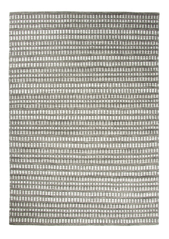 Dynamic Rugs Topaz 140382 Natural/Grey Area Rug main image