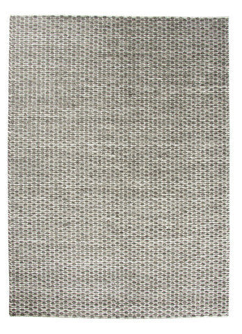 Dynamic Rugs Topaz 140561 Natural/Grey Area Rug main image