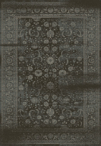 Dynamic Rugs Utopia 7878 Antique Area Rug main image