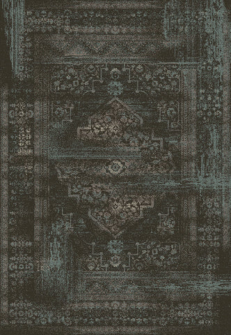 Dynamic Rugs Utopia 7880 Antique Area Rug main image
