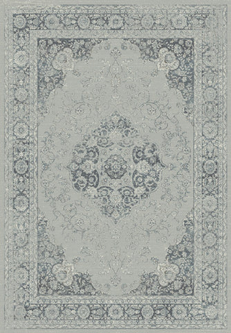 Dynamic Rugs Utopia 7886 Grey Area Rug main image
