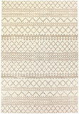 Dynamic Rugs Veranda 6490 Cream Area Rug main image