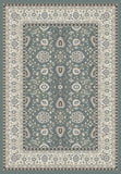 Dynamic Rugs Yazd 2803 Grey/Ivory Area Rug main image