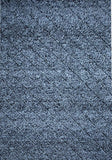 Dynamic Rugs Zest 40801 Charcoal/Grey Area Rug main image