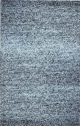 Dynamic Rugs Zest 40804 Charcoal/Grey Area Rug main image