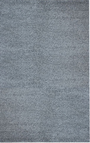Dynamic Rugs Zest 40805 Grey/Ivory Area Rug main image