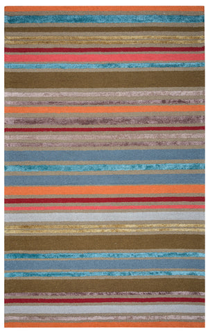 Rizzy Eden Harbor EH8739 Multi Area Rug