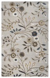 Rizzy Eden Harbor EH8879 Multi Area Rug