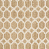 Surya Elana ELA-1006 Area Rug Sample Swatch