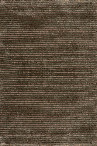Loloi Electra ET-01 Brown Area Rug main image