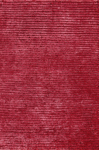 Loloi Electra ET-01 Red Area Rug main image