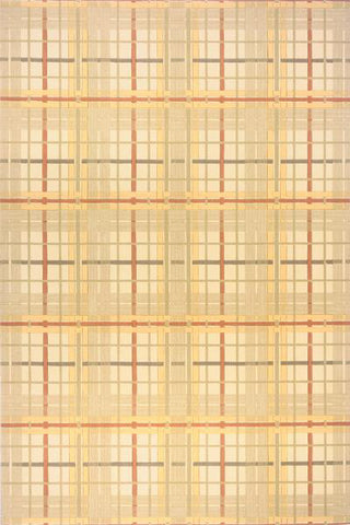 Momeni Elements EL-22 Ivory Area Rug main image