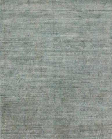 Loloi Elliot Ek 01 Granite Area Rug Incredible Rugs And