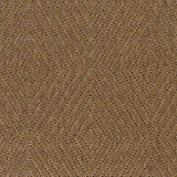 Surya Elements ELT-1013 Gold Machine Loomed Area Rug Sample Swatch