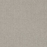 Surya Ember EMB-1000 Light Gray Area Rug Sample Swatch