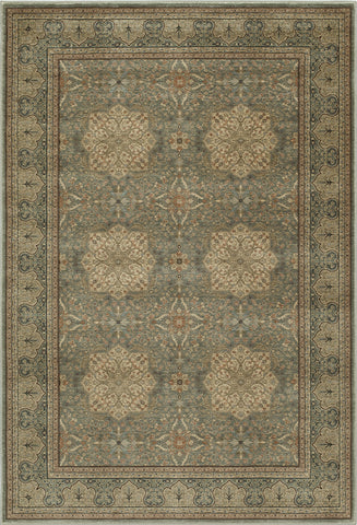 Momeni Encore EC-12 Grey Area Rug