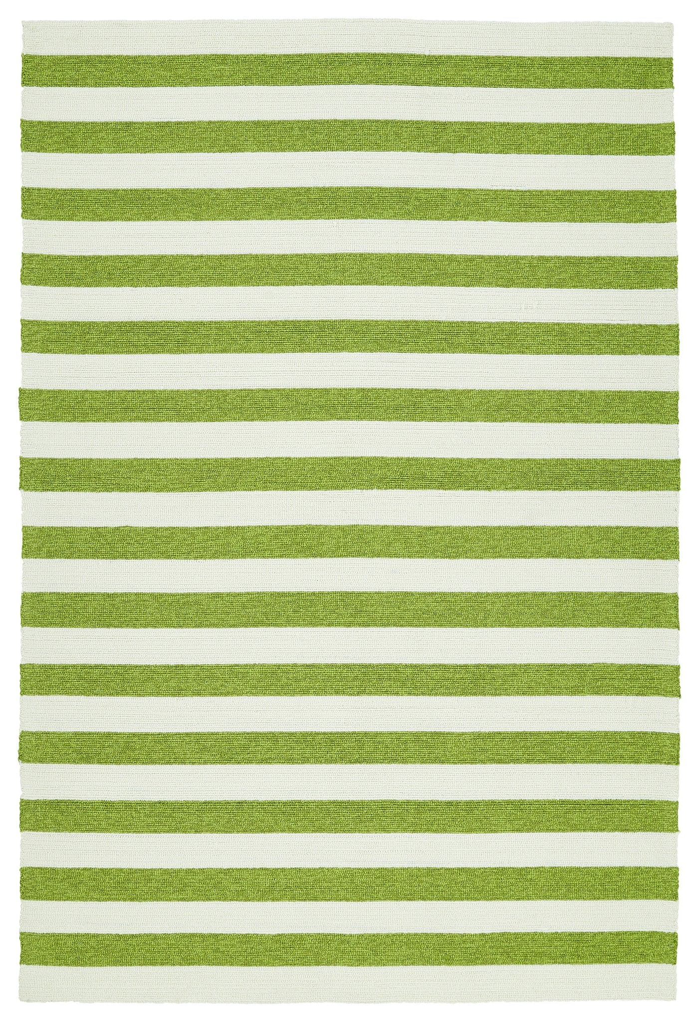 Kaleen Escape ESC03-50 Green Area Rug main image