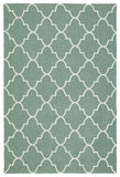 Kaleen Escape ESC09-88 Mint Area Rug