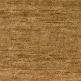 Surya Essential ESL-1004 Camel Area Rug by William Mangum Sample Swatch