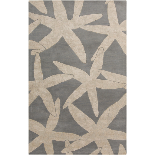 Surya Escape ESP-3006 Area Rug by Somerset Bay main image