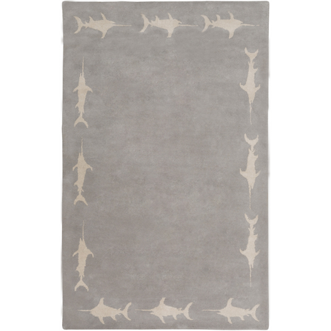 Surya Escape ESP-3120 Area Rug by Somerset Bay