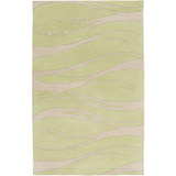 Surya Escape ESP-3121 Sea Foam Area Rug by Somerset Bay