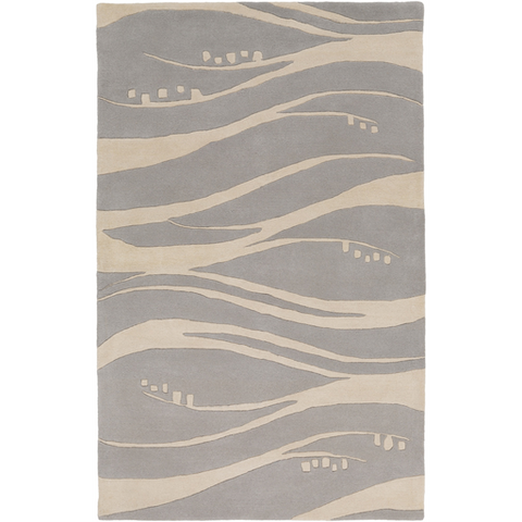 Surya Escape ESP-3122 Area Rug by Somerset Bay