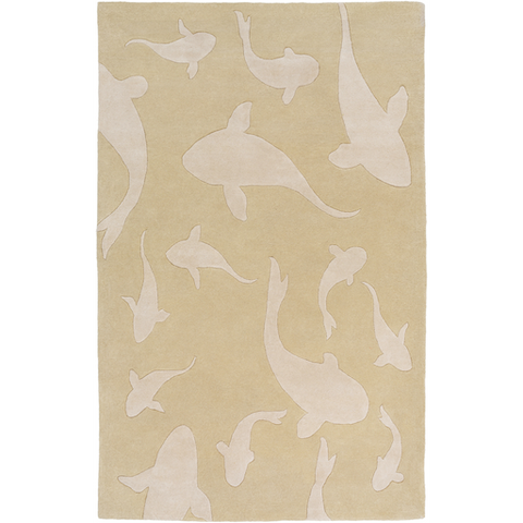 Surya Escape ESP-3125 Area Rug by Somerset Bay